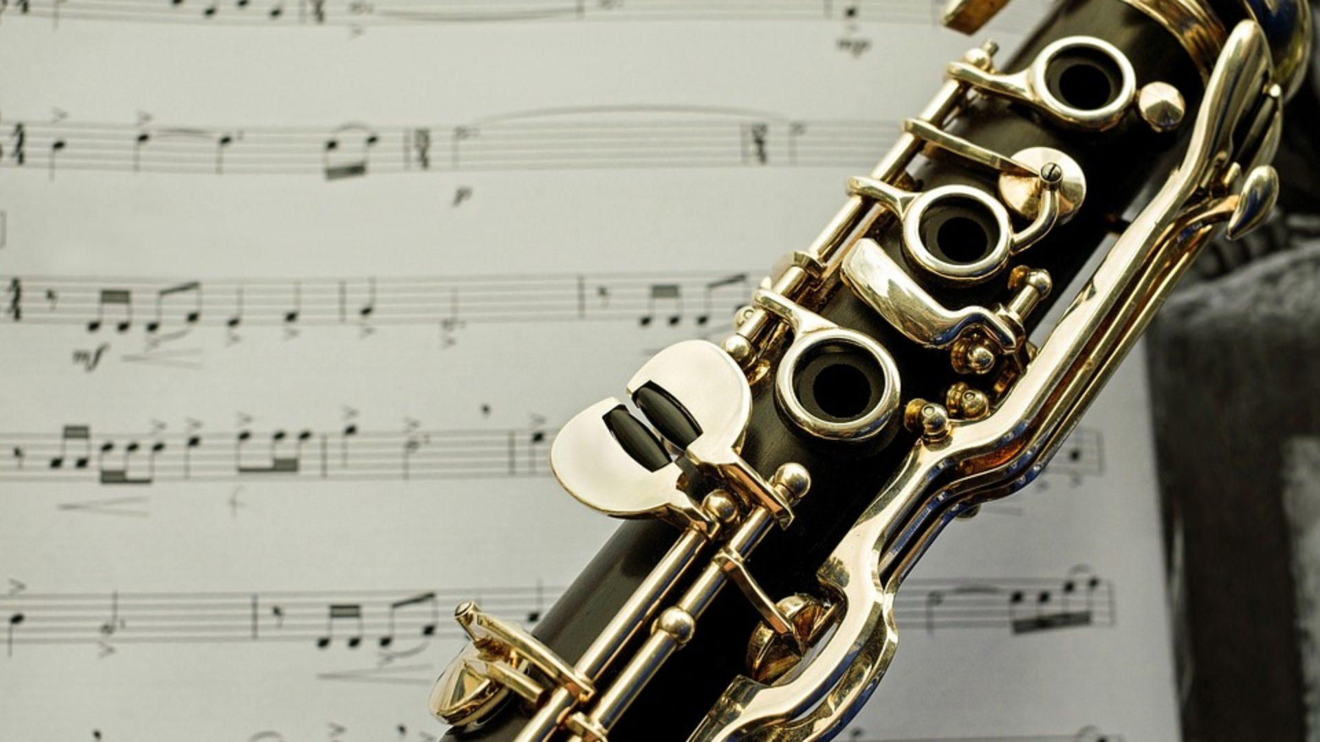 Musique Municipale de Chenôve
